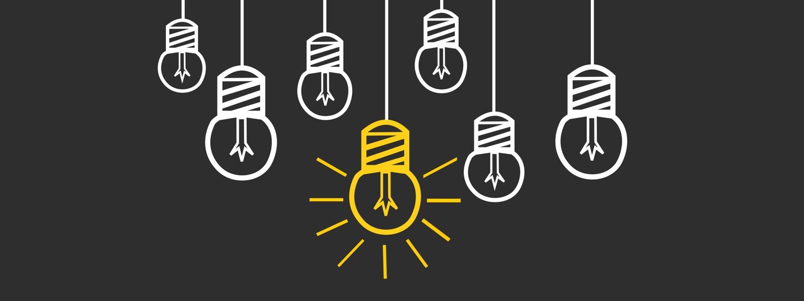 Email Signature Blog | Digitech Branding - Digitech Branding